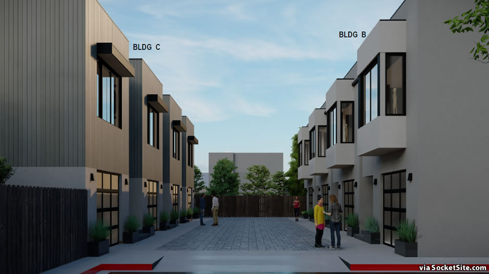 0 Guttenberg Rendering B and C