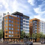 Golden West (Oakland) Development Slated for Approval