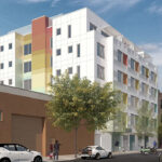 Bonus-Sized Development in the Mission Closer to Reality