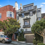 Apples-to-Apples for a Pac Heights Home (With Bonus Plans)