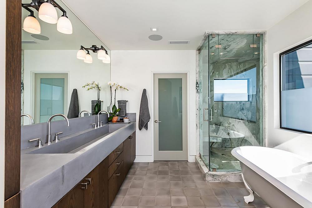 250 Cumberland - Bath
