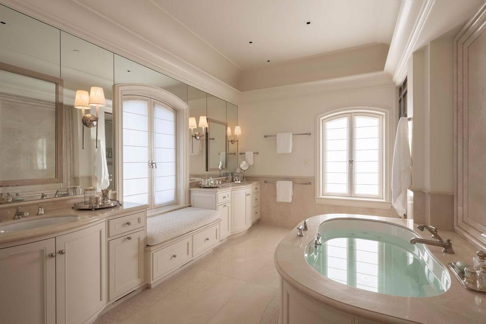 2590 Green Bath