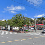 Prominent Market and Castro Corner Back in Play, Again