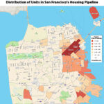 Pace of Construction in San Francisco Drops, but...