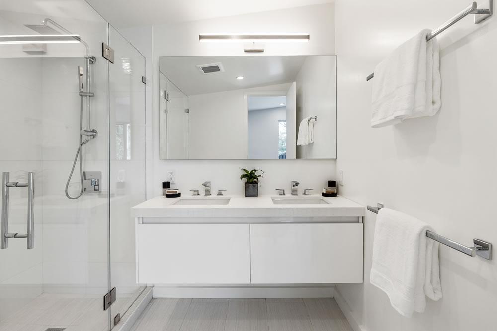 276 Ripley Street - Bathroom