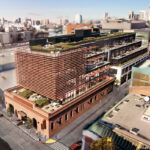 Redevelopment of Historic Central SoMa Site Closer to Reality