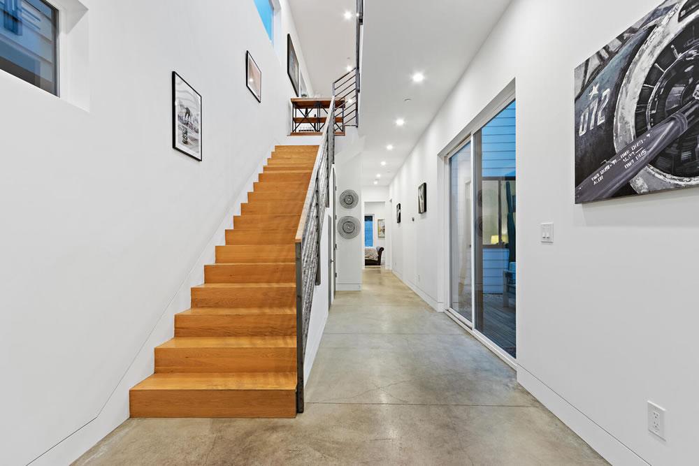 864 Wood 2021 - Lower Level