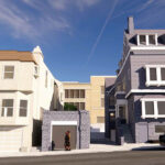 Nob Hill Subdivision Slated for Approval