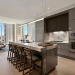 Apples-To-Apples for a High-End Pacific Heights Condo